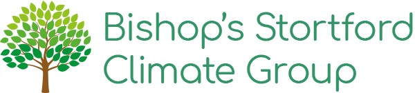 Bishop's Stortford Climate Group